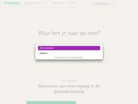 Bbraun.nl - B. Braun Sharing Expertise