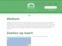 bbsearch.nl