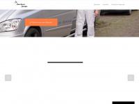 haarlemseschilder.nl