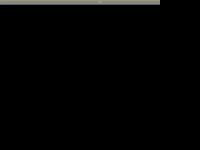 bbshowband.nl