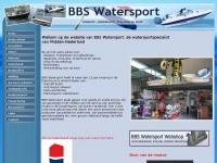 bbswatersport.nl