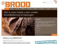 bbrood.nl