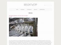 bbsontwerp.nl