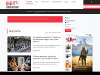 bbtv.nl