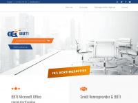 bbti.nl