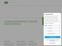 bbtransport.nl