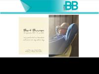 bbweb.nl