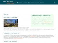 bc-advocaten.nl