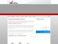 Bouwbedrijf Teng Wijen | Home