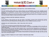 bc-crash.nl