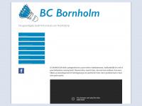 bc-bornholm.nl