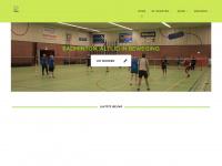 bc-dronten.nl