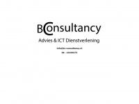 bc-consultancy.nl