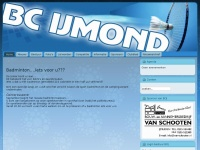bc-ijmond.nl
