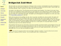 bc-zuidwest.nl
