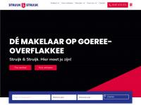 struijkstruijk.nl