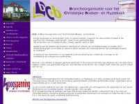 BCBplein