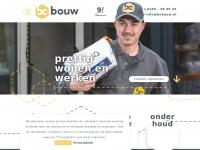 bcbouw.nl