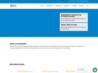 djcomputerservice.nl