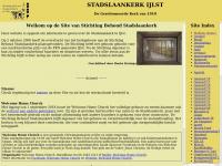 stadslaankerk.nl