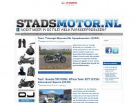stadsmotor.nl
