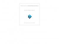 stadswandelingenamsterdam.nl