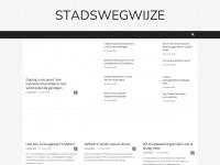 stadswegwijzer.nl
