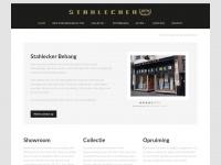 stahlecker.nl