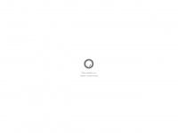 Stagenetwerk.nl