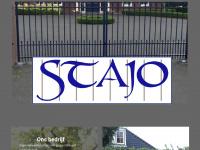 stajo.nl