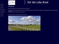 stal-hetloilsebroek.nl