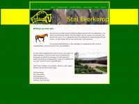 stal-eijerkamp.nl
