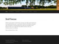 stalfinesse.nl