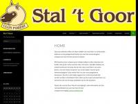 stalhetgoor.nl