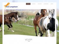 stallangelaan.nl