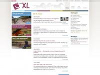 stalxl.nl