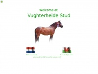 stalvughterheide.nl