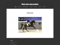 stalvriesnieuwolda.nl