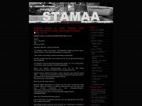 stamaa.nl