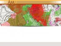 stamu.nl