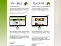 standing.nl