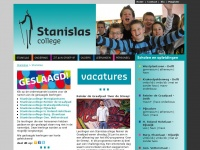 stanislascollege.nl