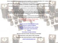 Stappenmotor.nl - voordelige stappenmotor stappenmotoren microstapdrivers en CNC besturingen