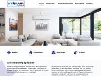 starair.nl