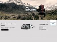 starcamp.nl