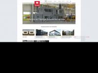 starcabin.nl