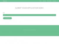 Starboard.nl