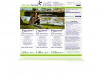 starclasshosting.nl
