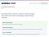 starfit-nijmegen.nl
