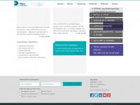 starfoto.nl